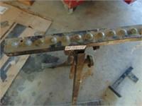 Board Roller