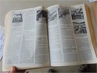 Ford F250-F350 1999-2010 Manual? +