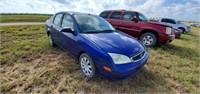Hidalgo County Seized Vehicle Auction