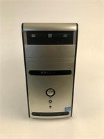 3743 NET: PC GAMER TOWER l5-16GB (RANDERS)
