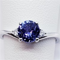 Pre Christmas New Jewellery Online Auction