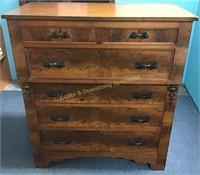 Online Only Busch & Smith Fine Estate Auction