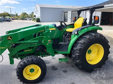 John Deere 40 HP To 99 HP Tractors For Sale In North ... on john deere 2510 wiring harness, john deere 4010 wiring harness, john deere 4020 wiring harness, john deere 3020 wiring harness,