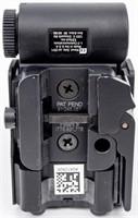 EOTech L3 EXPS2 with 3X G23 Magnifier