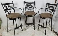 November 17th Furniture Auction