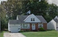 October 23rd Foreclosure Auctions