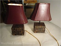 Mid-October Weekly Estate Auction