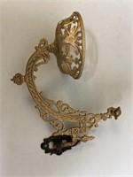 Antiques, Coins, John Deere Snowblower -Oct 22
