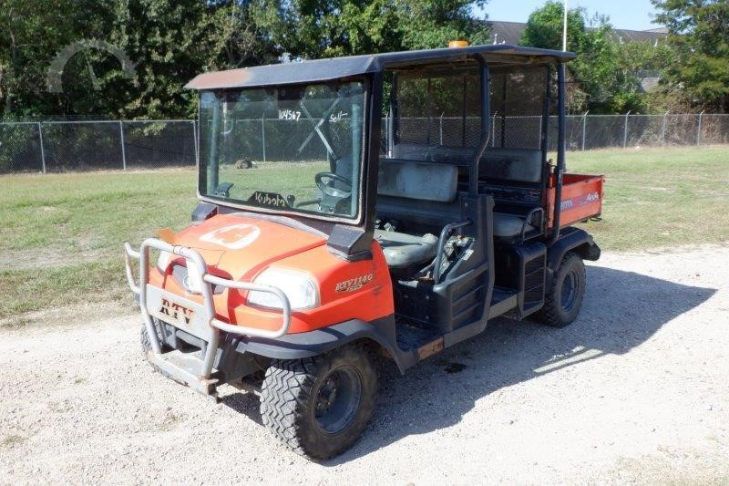 kubota rtv 1140 cpx wiring diagram auctiontime com 2014 kubota rtv1140cpx online auctions  kubota rtv1140cpx online auctions