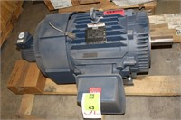 Sealed Air Equipment and Tool Auction - San Marcos