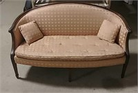 597 - Online Only Antiques,Furniture,Household and others