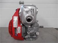 Honda GC190 4Stroke Engine