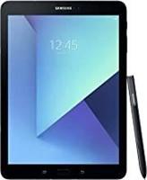 Samsung Galaxy Tab S3, Black