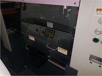 October 29th to October 31st - SMT Equipment Auction