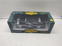 Online Toy Auction October
