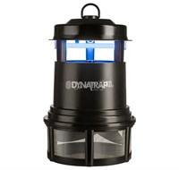 Dynatrap XL Insect Trap 1 Acre $230