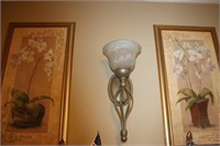 Online Estate Auction: Kelso, TN Ends Tuesday Oct 22nd
