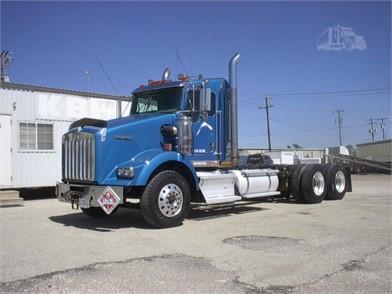 kenworth trucks for sale in odessa texas 661 listings truckpaper com page 1 of 27 kenworth trucks for sale in odessa