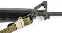 Gun Colt AR-15 SP1 Semi Auto Rifle in 223 REM