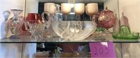 Main Street Antique On-Site Auction(Part III) Oct. 28th @6pm