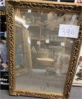 Main Street Antique On-Site Auction( Part II) Oct. 13th @6pm