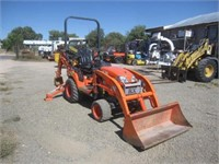Springer 20th Annual Fall Consignment Auction