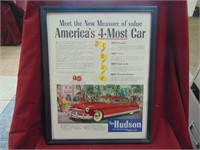 Collectable Signs, Advertising, Toys And More Auction