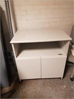 (2) Printer Cart  $25.00 Reserve