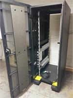(11) IBM Cabinet Enclosure  $80.00 Reserve