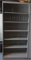 (16A-16B) HON Storage Cabinet  $25.00 Reserve