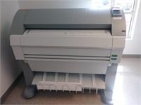(20) Oce' 320 Printer  $75.00 Reserve