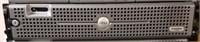 (37A-37B) Dell 2950 Server  $55.00 Reserve