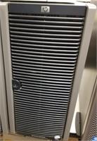 (36A-36B) HP ML370 Server  $30.00 Reserve