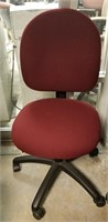 (41B) Office Chair $15.00 Reserve