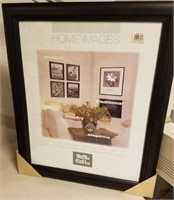 (58) Picture Frame  $10.00 Reserve