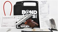 Gun Collectors Dream Auction #28 NO RESERVES! Dark Side