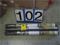 Houston October Overstock Auction