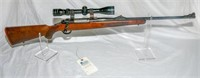 Guns - Ramseur