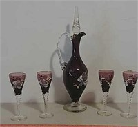 595 - Online Only Antiques and Collectibles Oct.14th