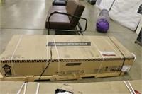 Retail Returns & Warehouseman's Lien Auction