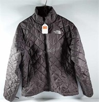 North Face jacket, ladies size S/P