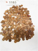 11/16 VINTAGE CARS * COINS * MUCH MORE  Enid OK