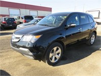 October 12th 2019 - Vehicle Sale - Online Bidding Available