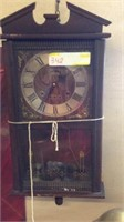 Antiques & Consignment Auction
