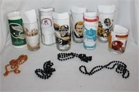 Local Antiques and Collectibles Online Auction
