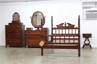 Multiple Estates Guns & Antiques Absolute Auction