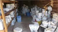10/23/19 - Online Storage Unit Auction