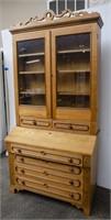 Multiple Consignor Estate Online Only Auction - Orange Galle