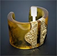 RARE Zuni, Gold, Opal, Diamond, Gemstone, Designer Jewelry!