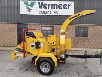 VERMEER BC900XL For Sale - 6 Listings | MachineryTrader.com ... on home diagram, stihl chainsaw diagram, bandsaw diagram, log splitter diagram, canoe diagram, firearms diagram, dodge diagram,